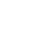 downtown-barrie-logo